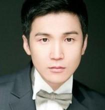 Sang-yong Han