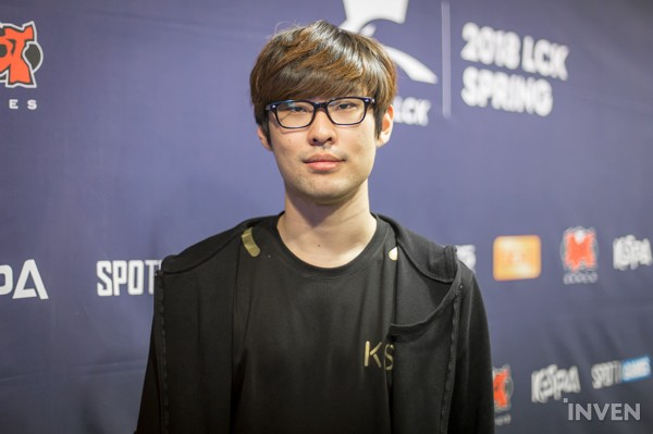 "KSV CoreJJ on Zyra: ""I found her to be worth researching to bring out on  stage"""