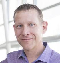 Kurt Melcher