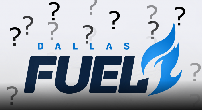 xqc on why dallas fuel is still trash i ll give you one hint