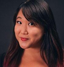 Susie Kim