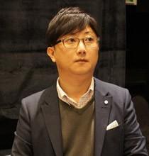 "Tae-hyeok ""Kuma"" Kang"