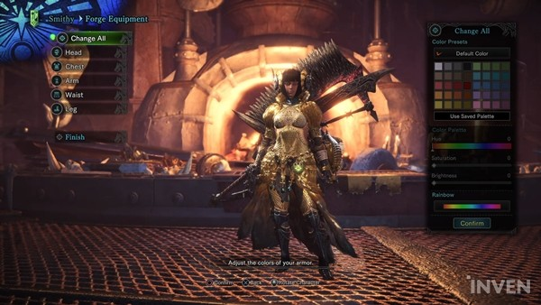 Join the Kulve Taroth Siege! Details on the Quest & Kulve