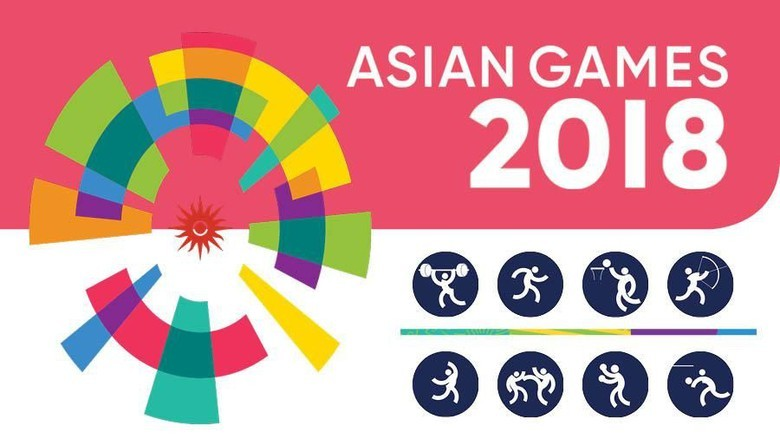 League Of Legends Selected As An Esport Title For  Asian Games Inven Global