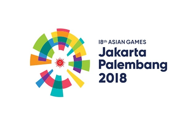 i1527130923141975 - Asian Games 2018 Age Limit