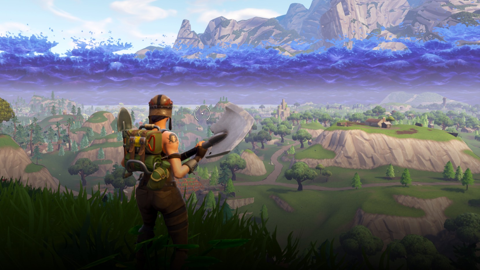 Fortnite Help Epic Games epic games invested $100,000,000 into fortnite esports: here