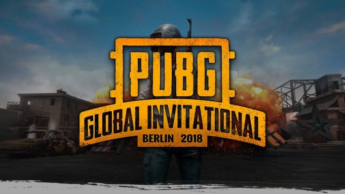 First Pubg Invitational Will Take Place At Gamescom In: PLAYERUNKNOWN'S BATTLEGROUNDS: Can OpTic Gaming Finally