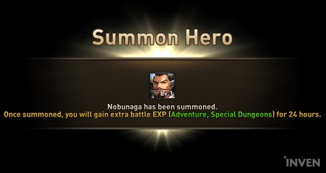 bit heroes leveling guide
