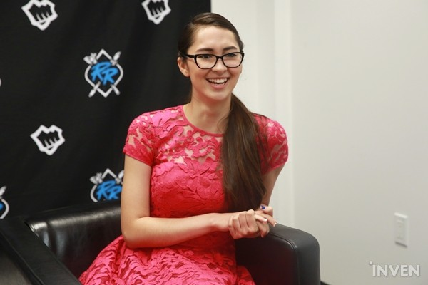 League of Legends: Ovilee's Past and Future - From Yahoo To