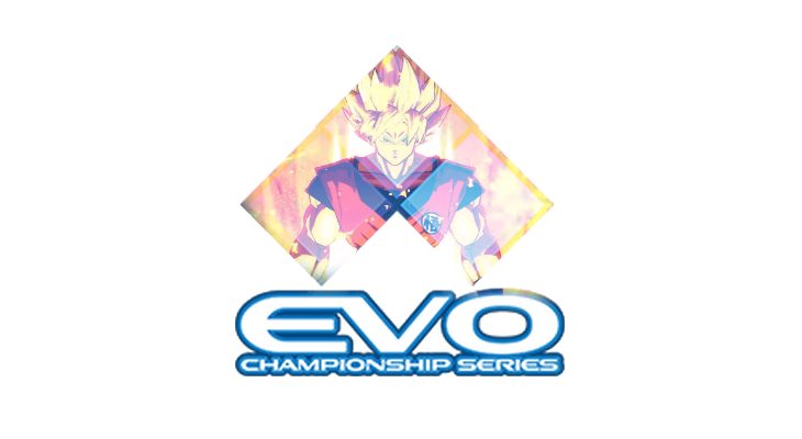 Dragon Ball FighterZ has the most tournament signups at EVO