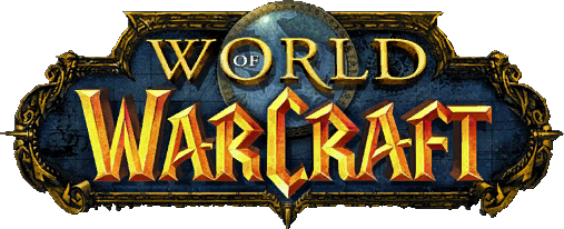 World of Warcraft: Beyond the nostalgia, Vanilla WoW's return may