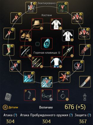 Bdo Enchanting Chart
