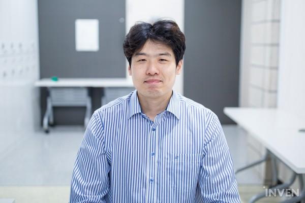 League of Legends: AFs Head Coach Choi