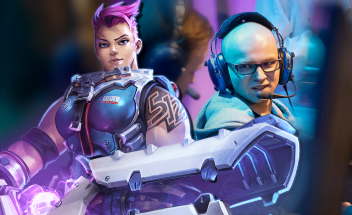 Heroes Of The Storm Talent Guide Method Adrd Breaks Down Zarya Inven Global Zarya is a ranged warrior that brings damage and amazing shielding to a team. method adrd breaks down zarya