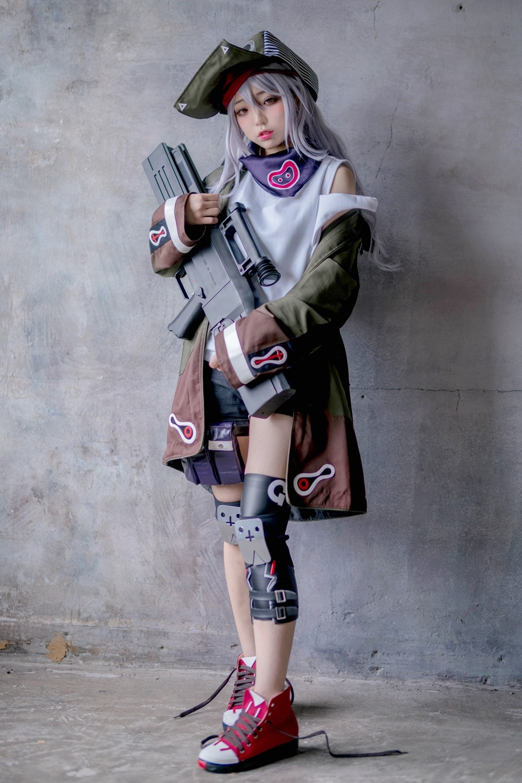 Lee as manga girl rides and sucks pov - 1 part 6