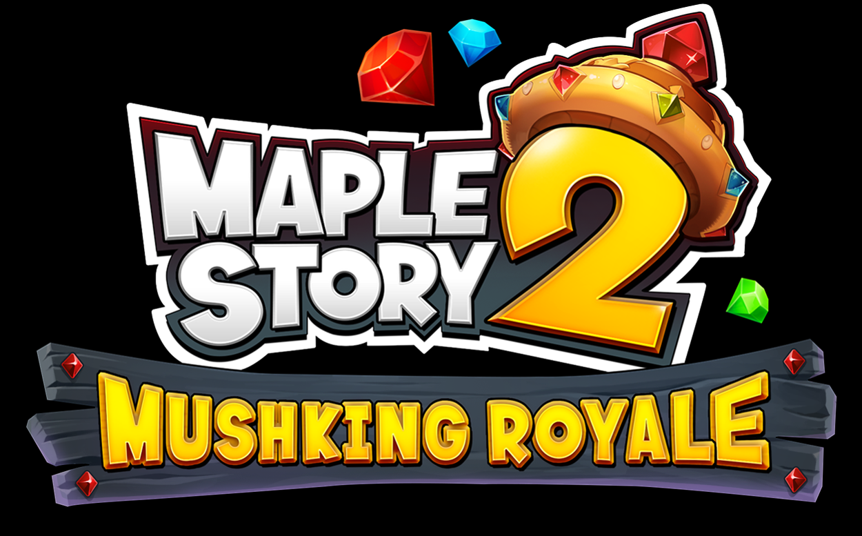 MapleStory 2 has spawned the most casual, cutesy Battle