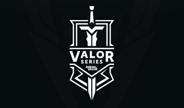 37d79230 A pair of early favorites have emerged during the first week of Valor  Series Season 2 matches for Tencent's Arena of Valor, as Team Allegiance  and Team ...