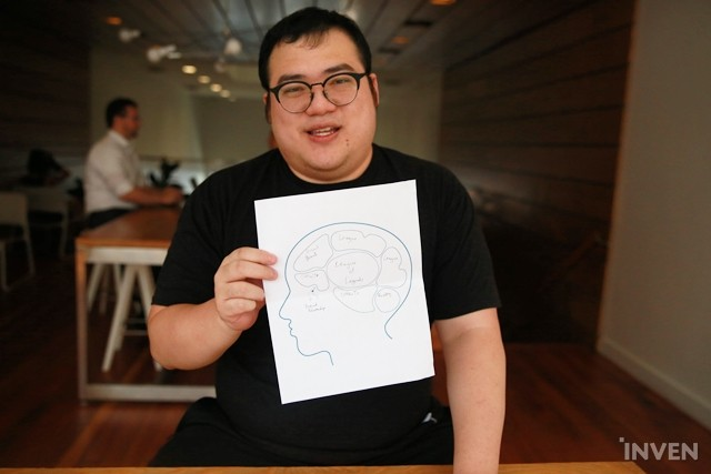 League Of Legends A Deep Discussion With Scarra Scarra Reveals