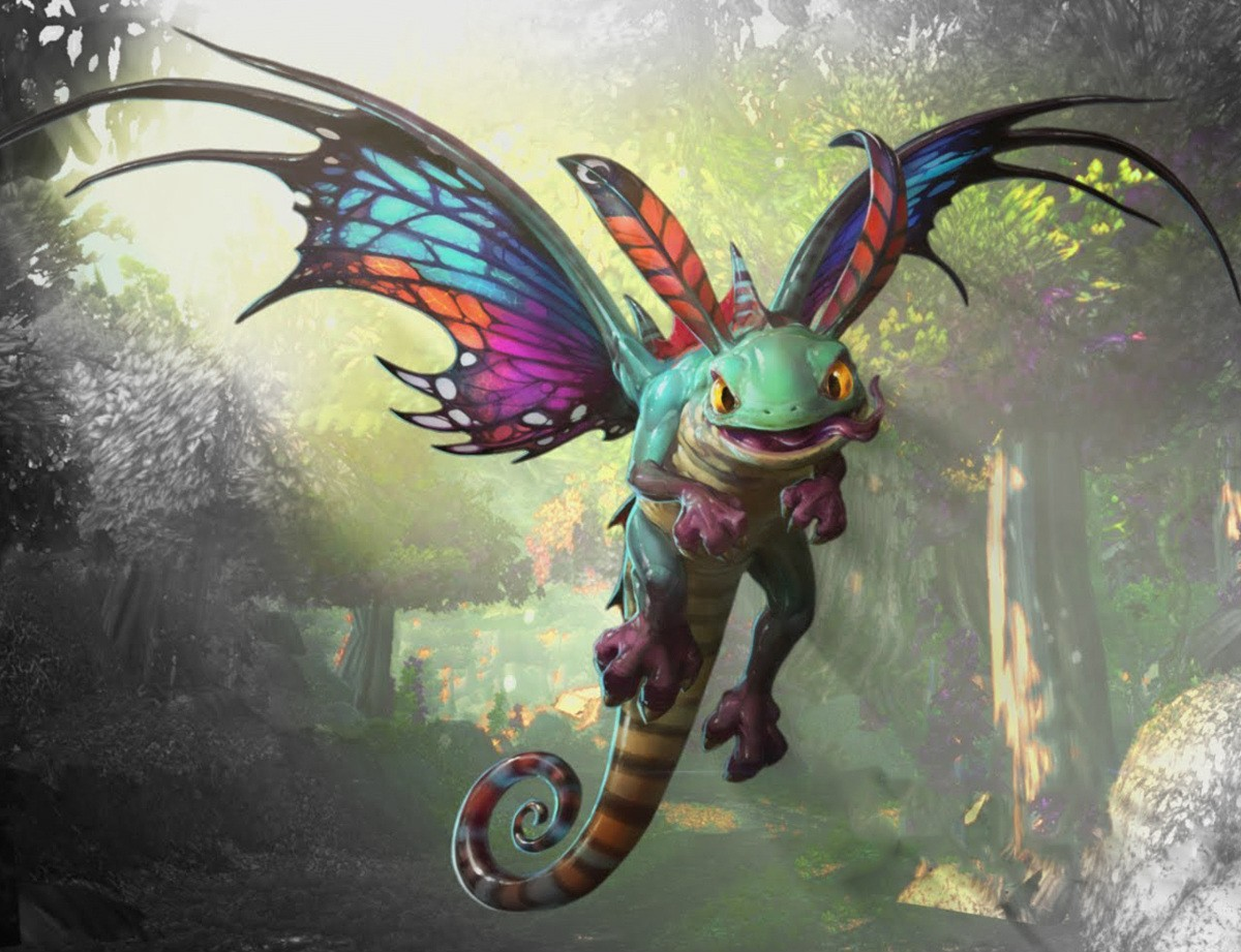 Heroes Of The Storm Hots Dev On Brightwing Rework We Pushed The Boundaries In A Lot Of Places With Brightwing I Would Not Be Surprised If She Comes Out Swinging Pretty Hard Falstad can use 20 stacks to bribe a mercenary, instantly defeating them and permanently increasing the damage of. hots dev on brightwing rework