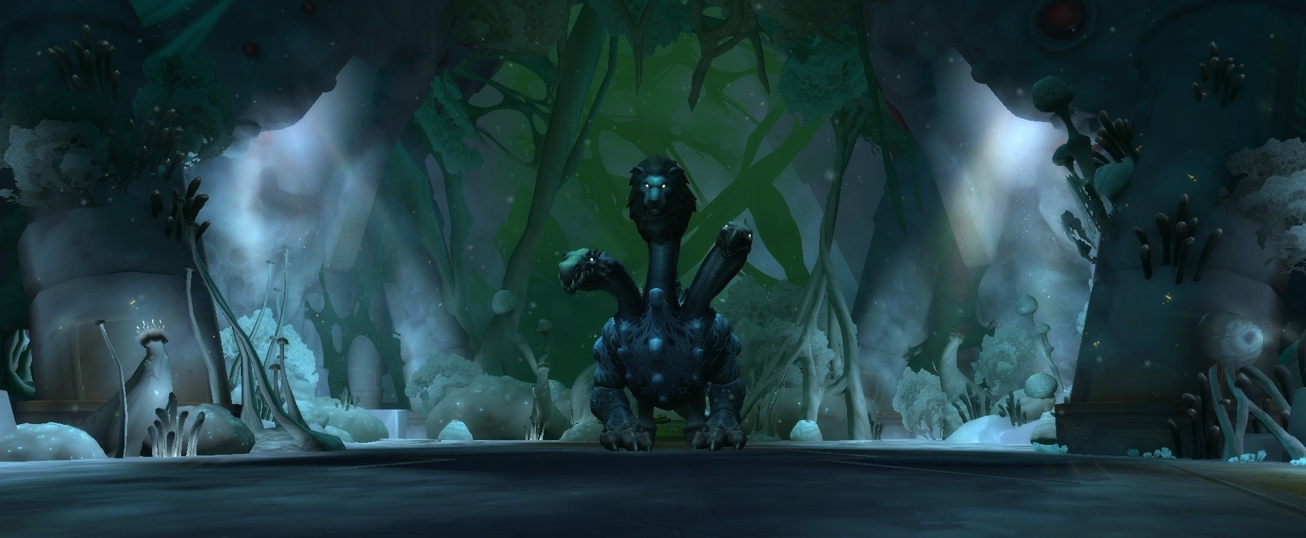 World of Warcraft: The WoW Developer AMA for People in a