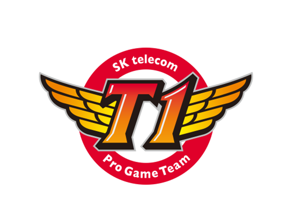 SK Telecom T1 Is Looking for New Players In Preparation for Spring ... 3d98a4dc5