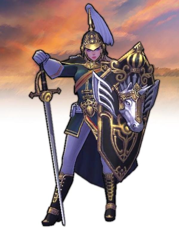 Huge Hero Balance Update in Returners KR! - Inven Global