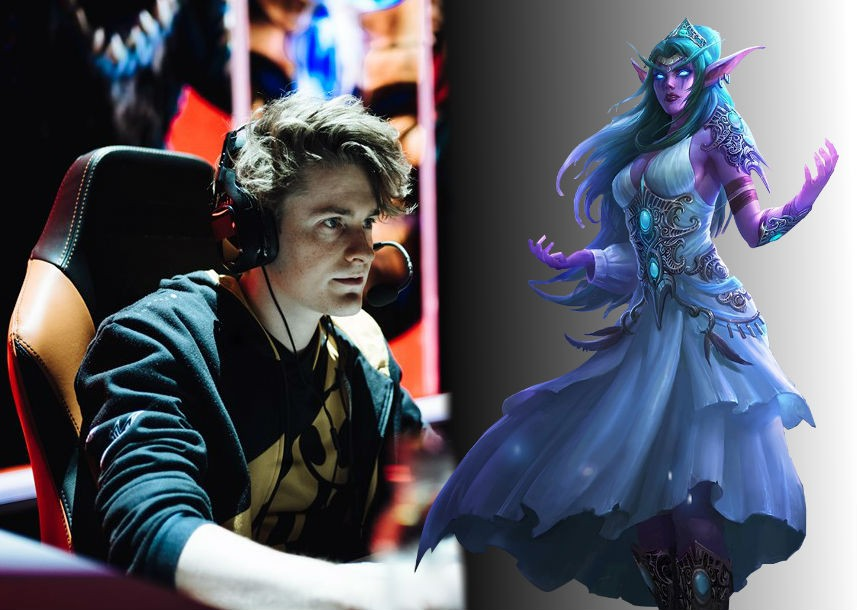 Heroes Of The Storm Zaelia On Tyrande Rework Almost Every Tier You Can Pick Something That Can Help Your Teammates Inven Global You can contribute to this list by voting your opinion. heroes of the storm zaelia on tyrande