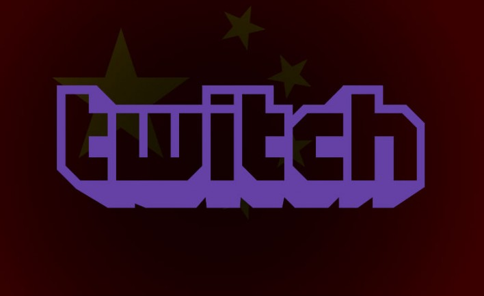 Twitch is now banned in China following surge of downloads  - Inven