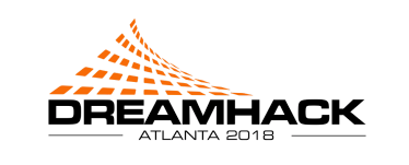 DreamHack Atlanta to Host College and High School Esports