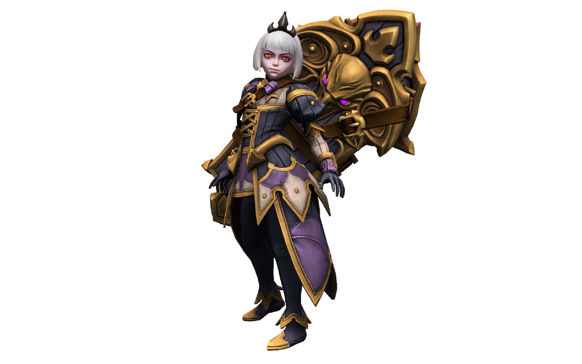 heroes of the storm how to change portrait