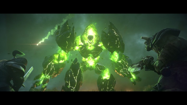 Blizzard Classic games reveals Warcraft 3: Reforged - Inven