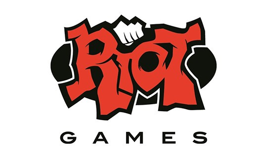 Riot Games hit with gender discrimination suit by current and former employees