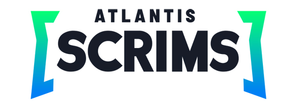 team atlantis kicks off atlantis scrims discord channel for pro fortnite practice with a 1 000 prize pool - scrims fortnite ps4 discord
