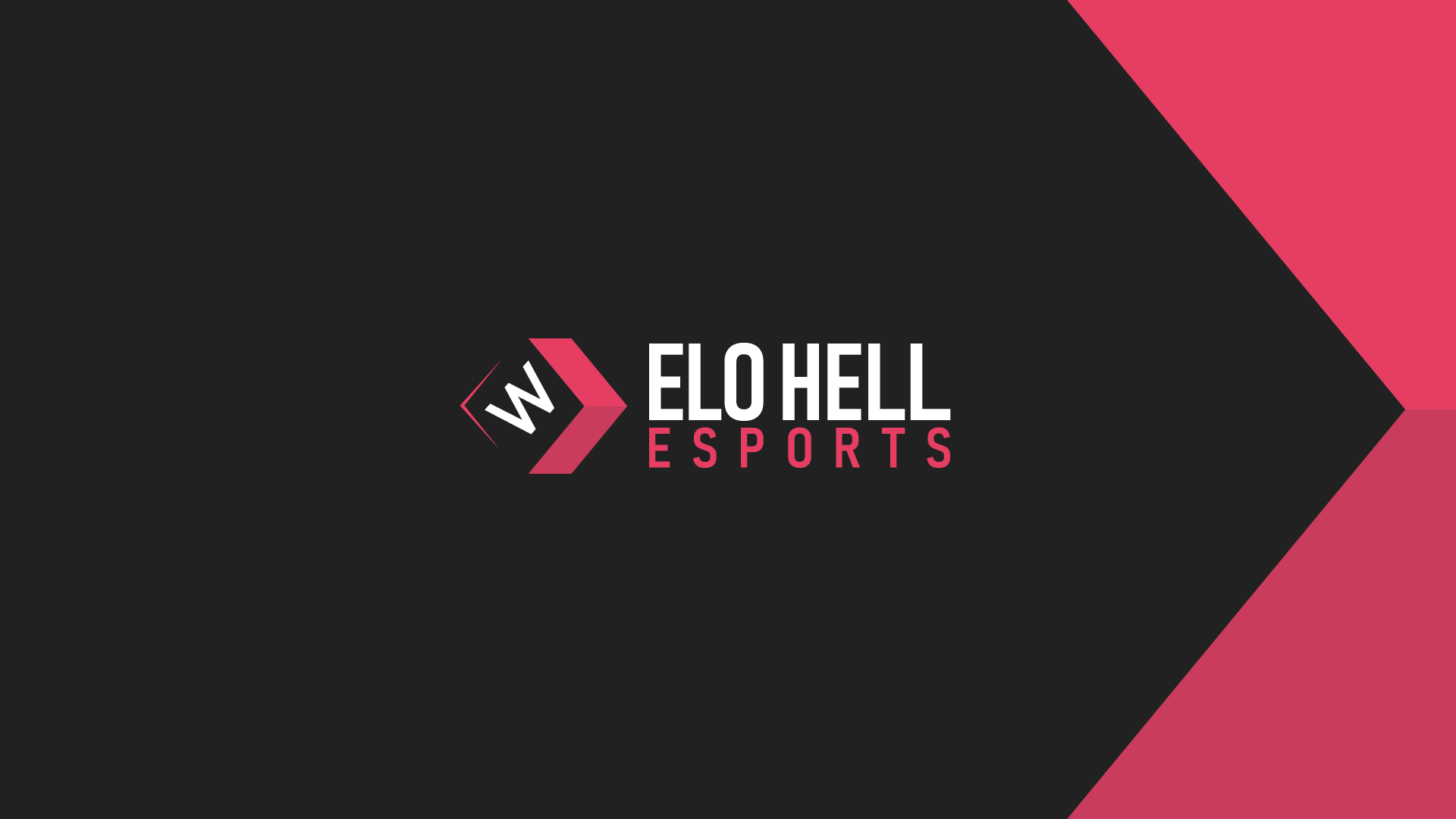 Jayne Launches Elo Hell Esports -- will provide pro
