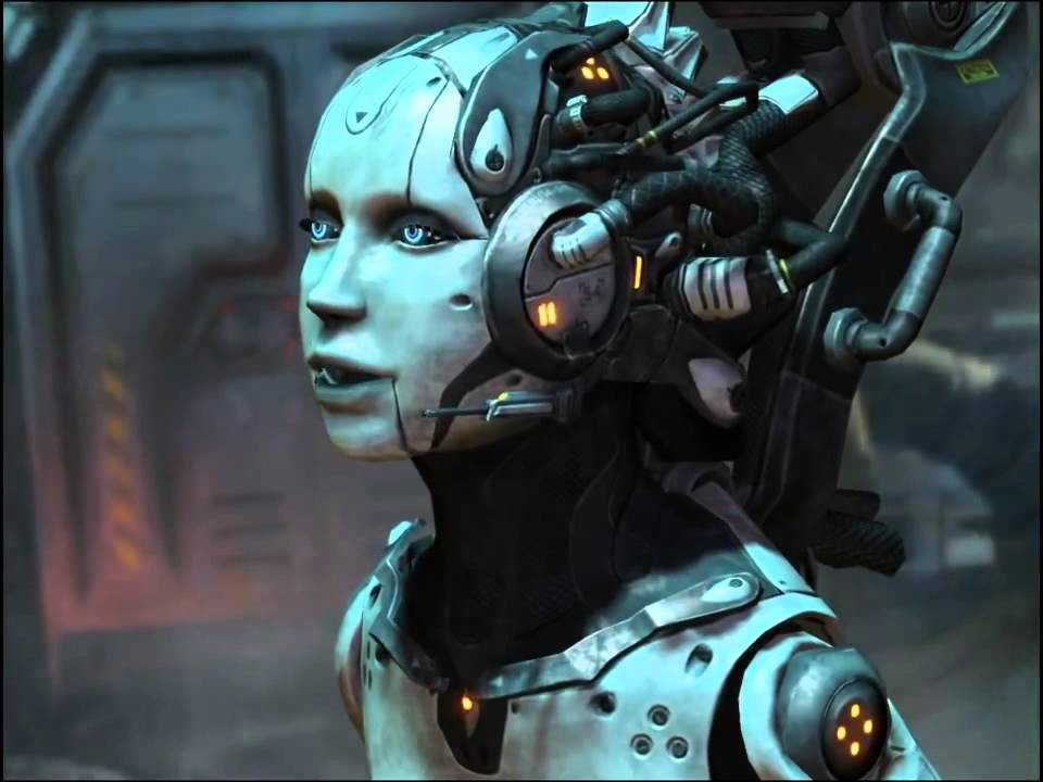 StarCraft II: Legacy of the Void: What to Expect from