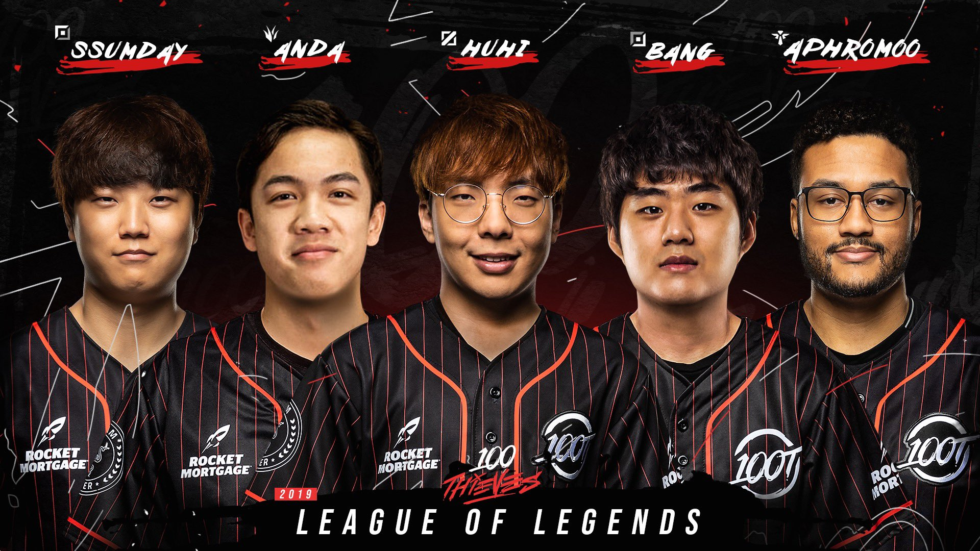 League of Legends: Winners of the LCS Off-Season - Inven Global