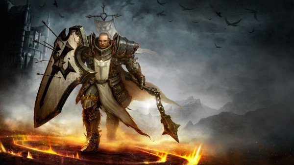 Beginner guide to diablo – for new players and returning players.