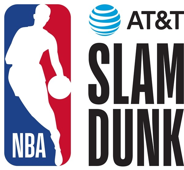 Att And Nba Announces New Relationship To Begin At Nba All