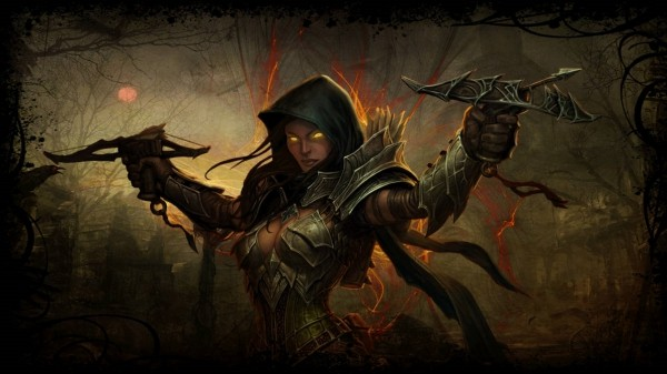 Diablo 3: [Diablo III] Legacy of Nightmares: What to go for