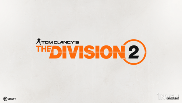 The Division 2 Maintenance & Patch Notes: Critical Bugs Fixed