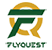 COO, FlyQuest