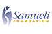 Executive Director, Samueli Foundation