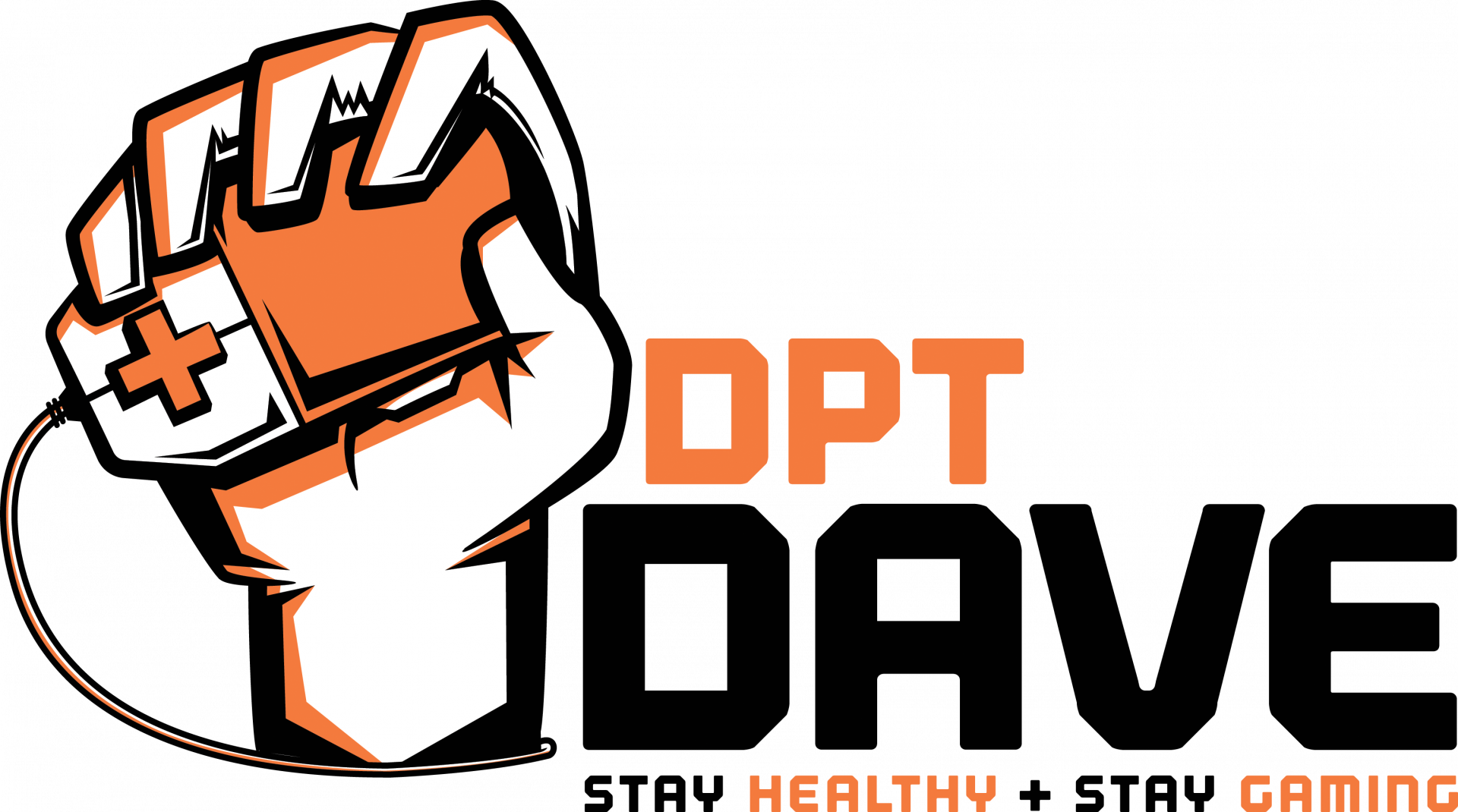 DPTDave