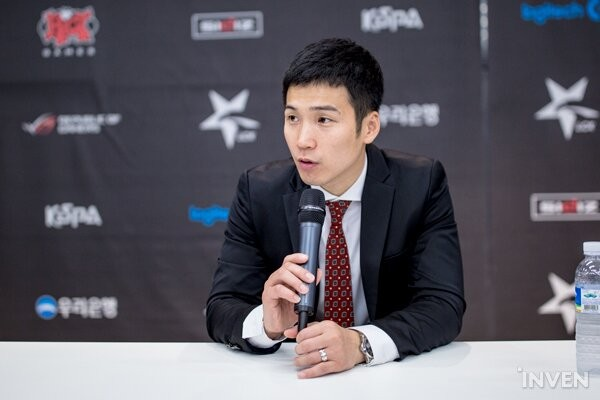 League of Legends: JAG H-Dragon on the LCK Summer Promotion and His Homework for the Next Split - InvenGlobal 1