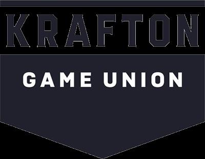 Krapton
