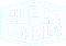VP Partnerships and Strategic Marketing Super League Gaming