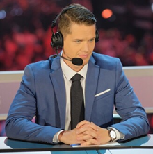 Chris Puckett