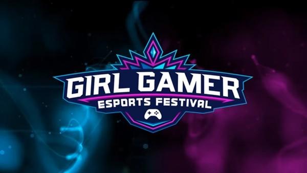 GIRLGAMER ESPORTS FESTIVAL GOES GLOBAL - Inven Global