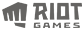 Head of Esports for North America at Riot Games