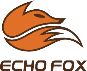 Echofox